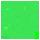 【开源】-【核心-自研】主松鼠+蜻蜓